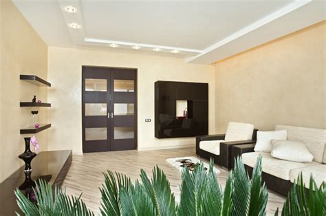 drawing room interiors images