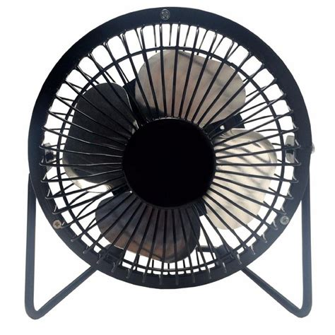 small high velocity fan boostwaves lavohome 4 in mini fan high velocity personal