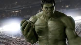 Avengers age of ultron full movie hulk jpg