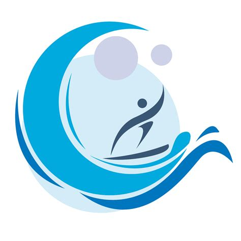 free sports logo templates sports athletics logos graphicsprings logo maker