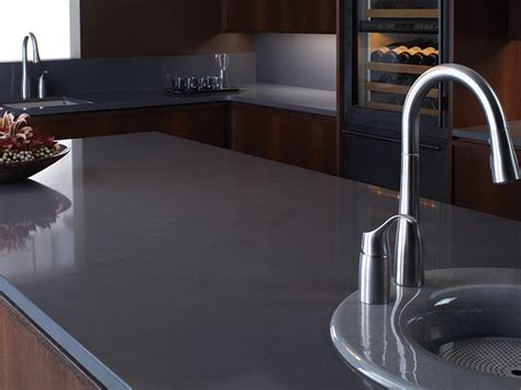 Quartz Countertops Reviews by Photo Gallery Countertop Review Granite Quartz Solid