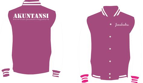 desain jaket kelas search results for tanggalan 2013 calendar 2015