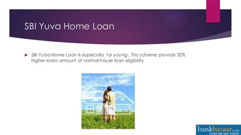 sbi housing loan form sbi housing loan status 28 images why the time is right for sbi customers to move