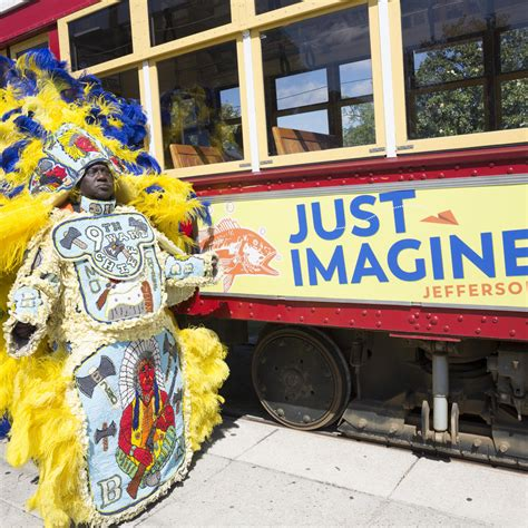 mardi gras colors meaning mardi gras history origins meaning of colors