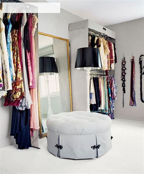 spare bedroom closet 17 best images about closets on pinterest closet organization clothes racks and