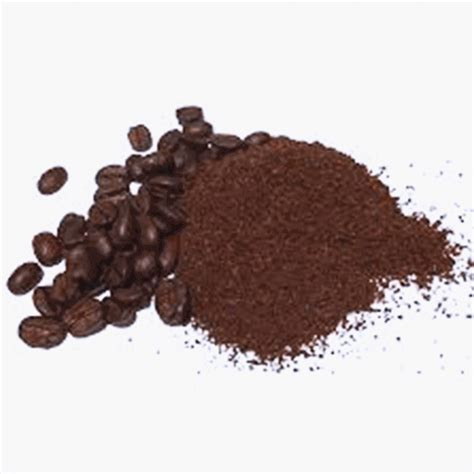 Coffee Powder viechem product coffee powder