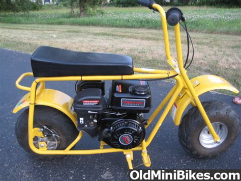 doodlebug mini bike kmart what is maximum tire size for 2014 ford f150 fx4 autos post