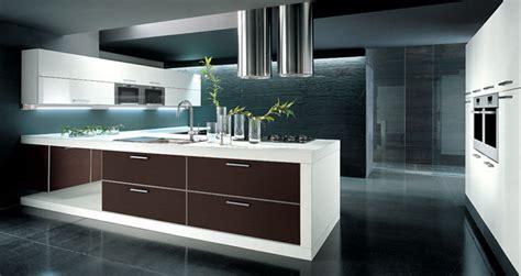 Kitchen Cabinets Lights Arrital Italian Kitchens Contemporary Kitchen