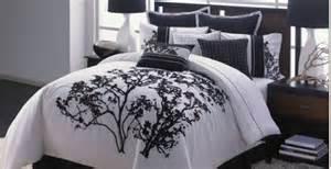 Black and white comforters bbt com