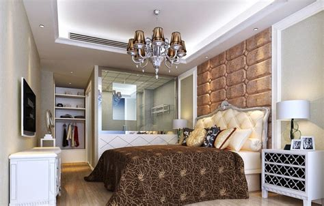 Walk In Closet Designs For A Master Bedroom by Walk In Closet Beautiful Luury Walk In Closet