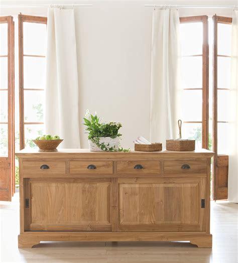 aparador de salon como decorar un aparador de salon perfect mueble de saln