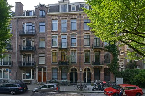 rent appartment in amsterdam apartment for rent nicolaas maesstraat 69 4 amsterdam