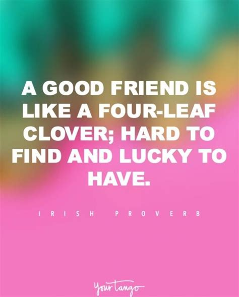 friend quotes  pinterest friendship quotes quotes  friends quotes  sayings