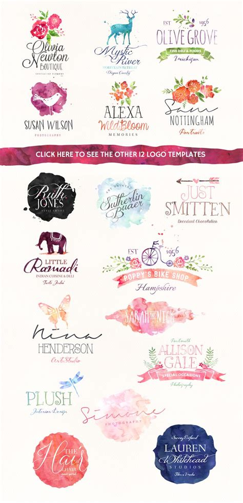 quick design definition 49 best graphic symbol types images on pinterest