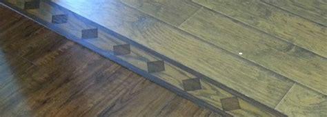 immagini di pavimenti unire due stanze come collegare i pavimenti with immagini