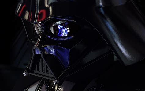 wallpaper abyss star wars 246 darth vader hd wallpapers backgrounds wallpaper
