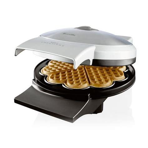 design pancake maker fly buys breville waffle maker