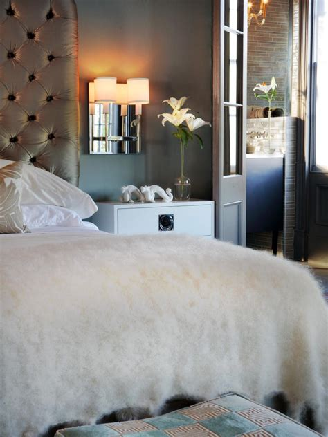 diy romantic bedroom ideas images and ideas for creating a romantic bedroom diy
