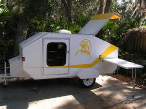 Teardrop Trailer Plans Free Free Teardrop Trailer Plans Download Plans Diy Free