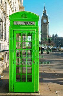 the green phone booth mindful colour me green on emeralds green doors and
