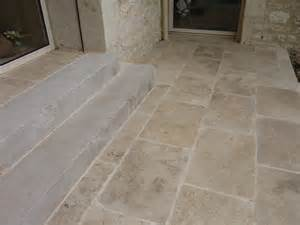 ringoot construction dallage carrelage interieur exterieur