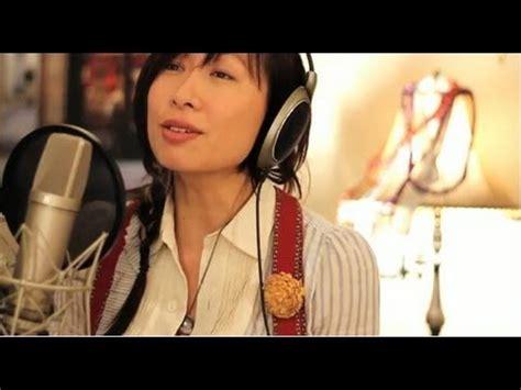 maroon gag maroon5 song level asian 9gag