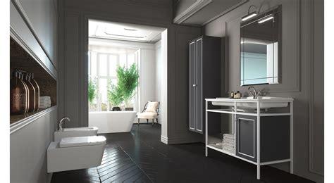 archeda bagni archeda bathrooms mobili bagno e lavanderia
