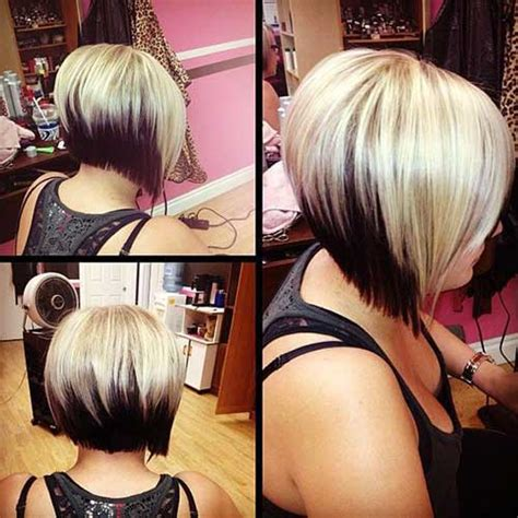 what does a bob haircut look like what does a graduated bob look like 1000 images about