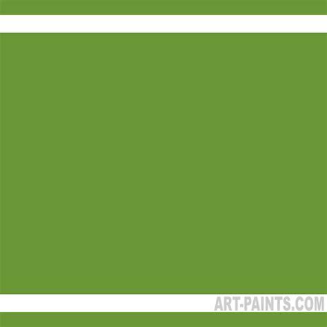 green zinc chromate artist acrylic paints 4852 green zinc chromate paint green zinc