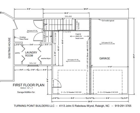 custom home building plans garage addition attached garage detached garage 2 car