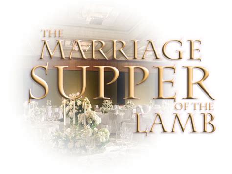 Bible Wedding Supper by 674 Best Revelation Images On Jesus