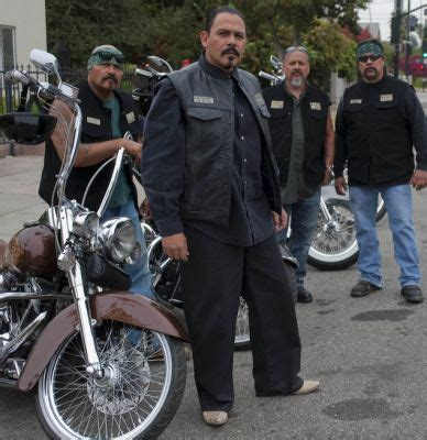 mayans motorcycle club sons of anarchy