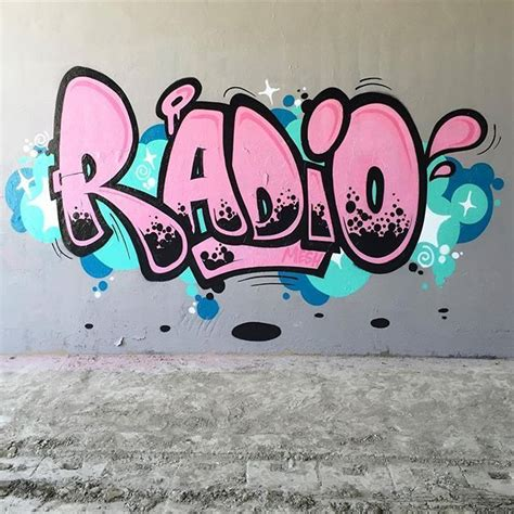 graffiti styles list 25 best ideas about graffiti letters styles on
