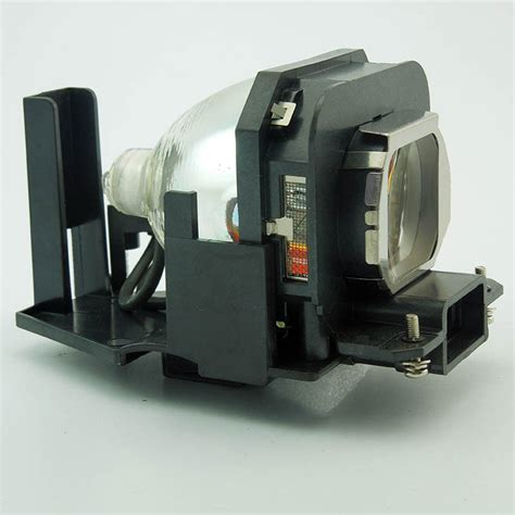 Panasonic Pt Ax200u L Replacement by Projector L Module For Panasonic Pt Ax200 Pt Ax200e Pt