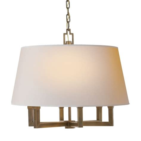 silver chandelier shades silver chandelier shades silver antler chandelier with