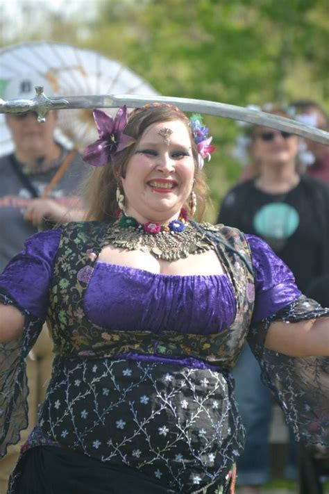 lotus house of lincoln ne 17 best images about curvy belly on
