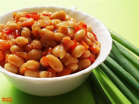 come cucinare i fagioli alla messicana fagioli alla messicana la ricetta