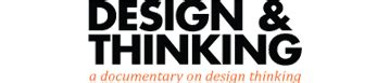 design thinking documentary design thinking a documentary on design thinking