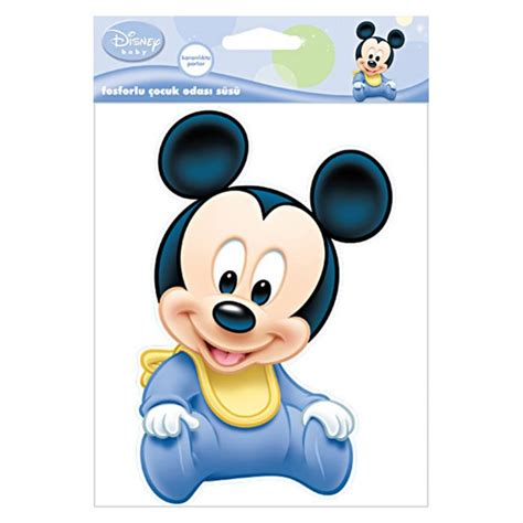 mickey mouse baby bedroom pin mickey mouse baby bedroom clipart panda free clipart images