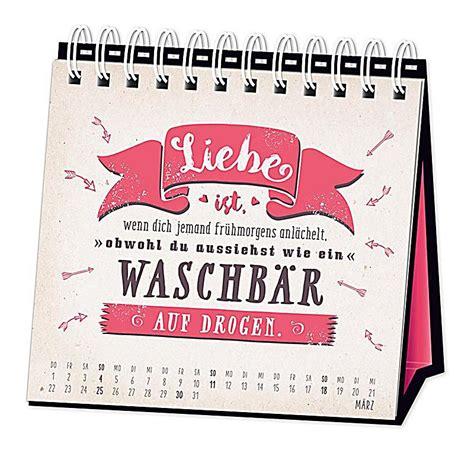werkstatt kalender 2018 tischkalender fresst meinen sternenstaub 2018 kalender