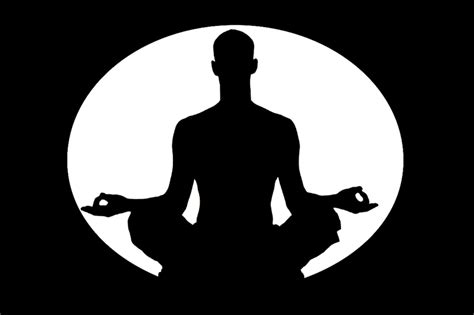 yoga poses  body toning human  health