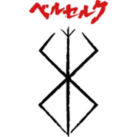 berserk symbol tote bag spreadshirt