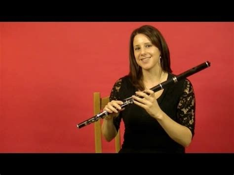 beginner bouzouki lesson from the academy of beginner flute free lesson no 1 of 6 finger
