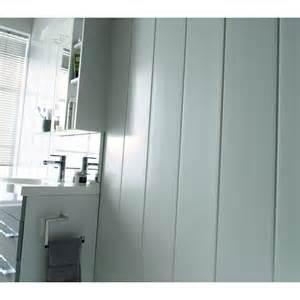 lambri pvc salle de bain indogate lambris salle de bain brico depot