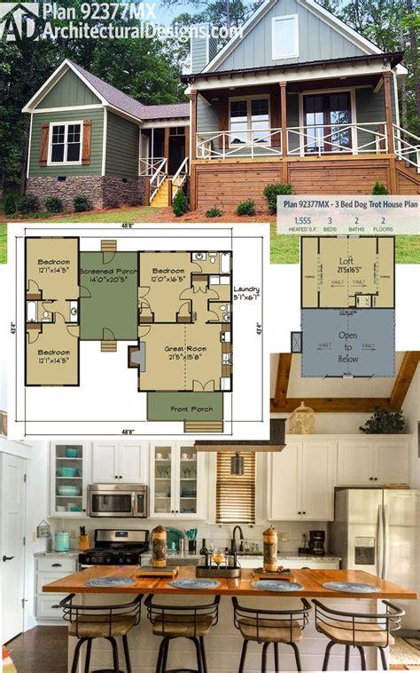 house design modern trot modern trot house plans modern house