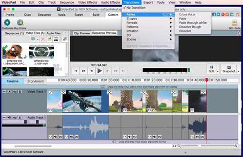 videopad video editor download videopad video editor download nch software