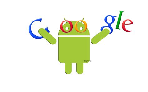 Google Android | google building android gaming console wordpress experts