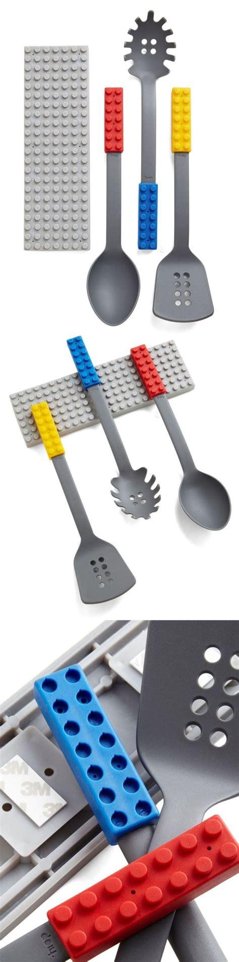 Unique Kitchen Utensils 435 Best Images About Unique Kitchen Gadgets Utensils