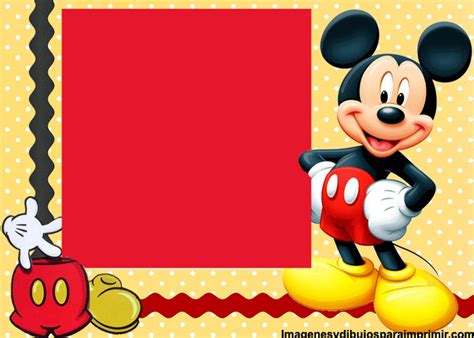 Mickey And Minnie Mouse Travel L0851 A3 2017 Print 3d Samsun fondos de mickey mouse para invitaciones fondos de pantalla