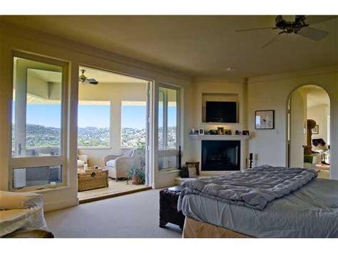 master bedroom porch enclosed sun porch off master bedroom dream home